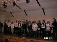 Werkstatt 2008 - Gesang_2