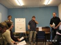 Werkstatt 2008 - Gesang_3