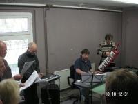Werkstatt 2008 - Gesang_5