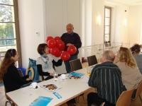 Werkstatt 2009 - Dekoration_10