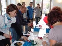 Werkstatt 2009 - Dekoration_15