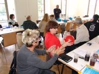 Werkstatt 2009 - Dekoration_1