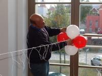 Werkstatt 2009 - Dekoration_32