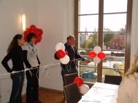 Werkstatt 2009 - Dekoration_33