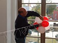 Werkstatt 2009 - Dekoration_34