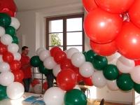 Werkstatt 2009 - Dekoration_58