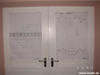 Werkstatt 2012 - Gesang_10