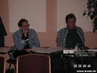 Werkstatt 2012 - Gesang_11