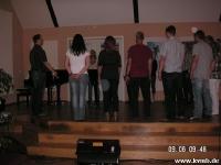 Werkstatt 2012 - Gesang_12