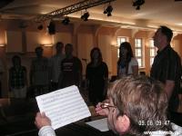 Werkstatt 2012 - Gesang_15