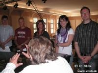 Werkstatt 2012 - Gesang_19