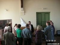 Werkstatt 2012 - Gesang_1