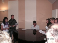 Werkstatt 2012 - Gesang_20