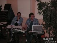 Werkstatt 2012 - Gesang_21