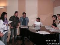 Werkstatt 2012 - Gesang_22