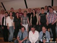 Werkstatt 2012 - Gesang_23