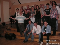 Werkstatt 2012 - Gesang_24