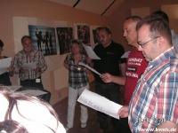 Werkstatt 2012 - Gesang_27