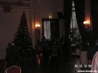 Werkstatt 2012 - Gesang_30