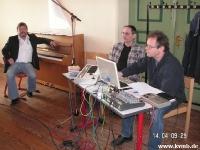 Werkstatt 2012 - Gesang_4