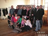 Werkstatt 2012 - Gesang_6