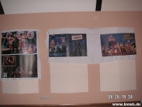 Werkstatt 2012 - Gesang_7