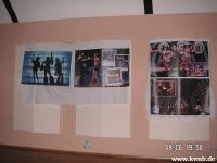 Werkstatt 2012 - Gesang_8